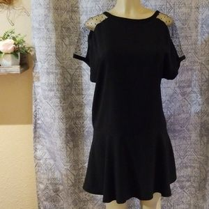 RED Valentino Dress | Size 42